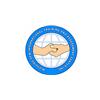 广州百思国际家政服务培训中心