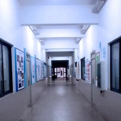 武汉电气设计工程师专业培训课程