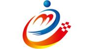 義烏吉茂跨境電商培訓學校
