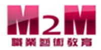 M2M职业艺术教育