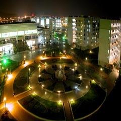 广东科学技术职业学院工程造价高起专招生简章