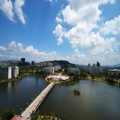 广东科学技术职业学院会计全日制高起专招生简章