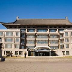 北京中国文商企业家后EMBA高端班