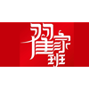 北京翟家班動漫培訓中心