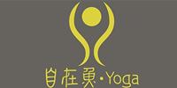 合肥自在鱼yoga瑜伽馆