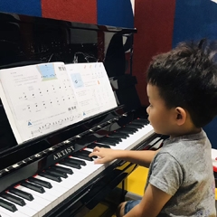 上海集体互动精品小班培训课程
