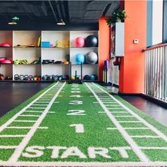 成都普拉提健身技能培训课程