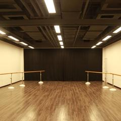 北京非舞蹈专业特长生一对一培训课程