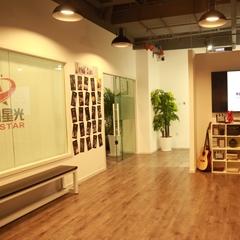 北京表演艺考基础培训班