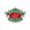 深圳逸棧烘焙西點培訓學校