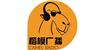北京楷模Camel Radio培训中心