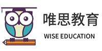 广州唯思教育