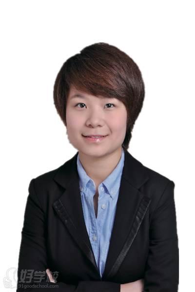 Aries Jiang