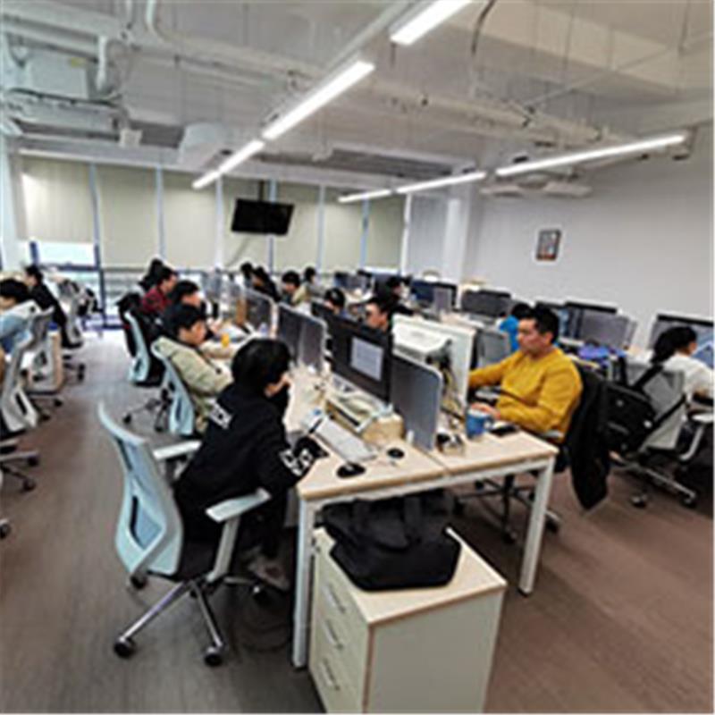 上海大型网络游戏开发培训课程