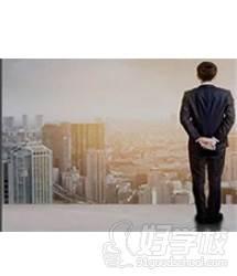 职业规划应聘指导