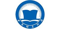 长沙中南信息科技技术学校