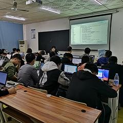 长沙UI设计专业培训课程