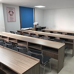 西安中医视力保健专业培训课程