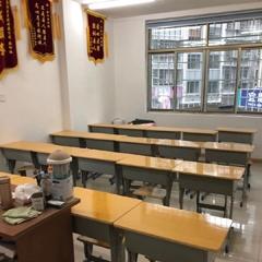 金華中醫小兒推拿技術培訓課程
