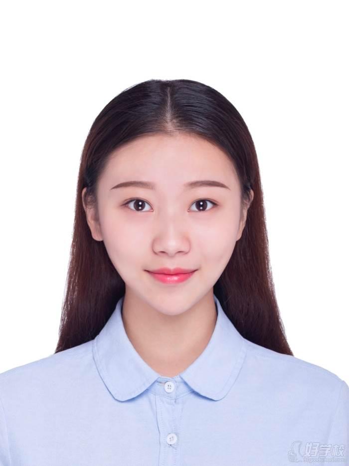 孫蘇,首都師范大學