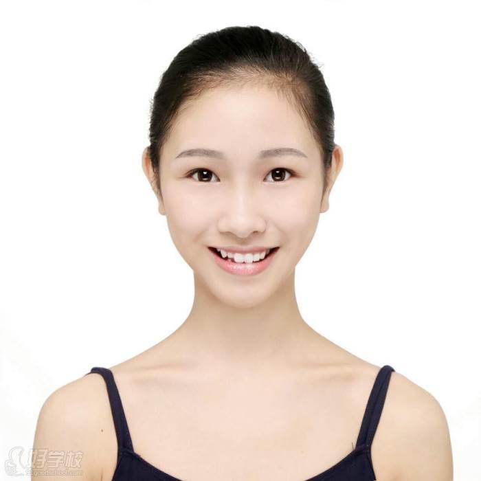 溫紫涵,浙江音樂學院