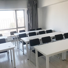 北京產品經理培訓課程