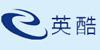 东莞英酷国际英语村