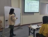 佛山頤愛寶月嫂學校專業師資