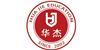 深圳华杰MBA培训中心