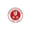 深圳華杰MBA培訓中心