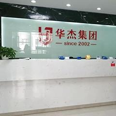 深圳MBA/MPA专业笔试全程考前辅导班