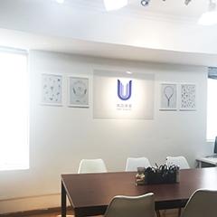深圳商业珠宝设计专业培训课程