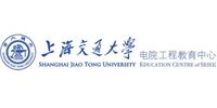 上海交通大学电院工程教育中心