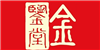 南京金鉴堂职业技能培训中心