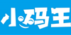 苏州小码王少儿编程培训学校