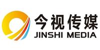 广州今视传媒艺术培训中心