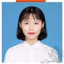 蔡同学的编导艺考学习历程