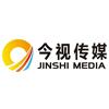 广州今视传媒艺术培训中心之喜报成果