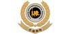 广州优童教育