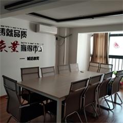 云南开放大学网络教育高起专招生简章