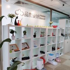深圳ProE/Creo工业产品建模班