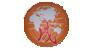 廣州成英教育咨詢