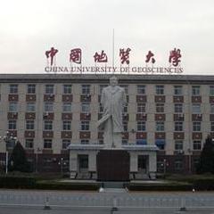 华南理工大学网络教育《人力资源管理》本科