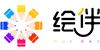 广州绘伴数字绘画学院