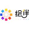 廣州繪伴數字繪畫學院