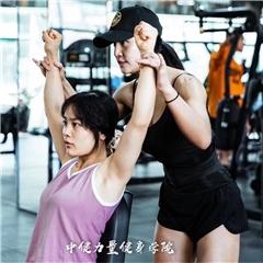 广州私人定制一对一魔鬼特训健身培训班
