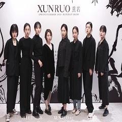 杭州个人日常美妆培训课程