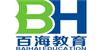 广州博雅培训中心
