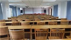 廣州高考日語輔導課程