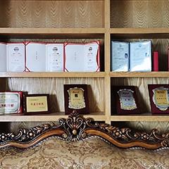 咸阳瑜伽功能性私教系统教学培训班